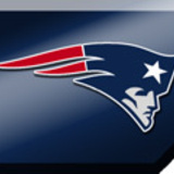 Th_patriots_icon