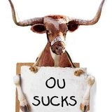 Bevo_ou_sucks_local