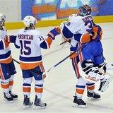 Rangers_islanders_hockey_sff_66811_game