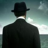 Boardwalk-empire-intro