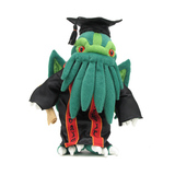Miskatonic_university_cthulhu_-_large