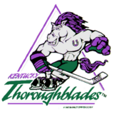 Kentucky_thoroughblades