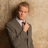 Barney_stinson