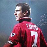 Cantona1_000