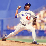 Pedro-martinez-dodgers