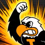 Angry_herky