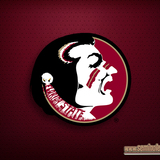 Fsu_seminoles_wallpaper