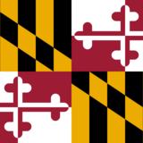 Maryland_state_flag