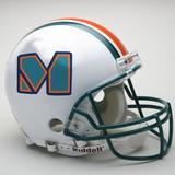Miami-dolphins-authentic-pro-line-full-size-helmet-3350094