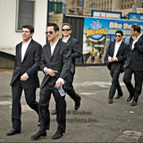 Reservior_dogs
