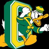 Oregonduck