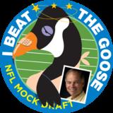 Goosebeat