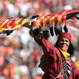 Chief-osceola-florida-state-football
