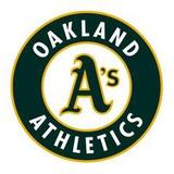 061003_oakland_athletics_logo