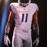 Bsu_all_whites