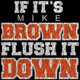 Mike_brown