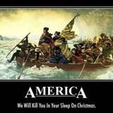 America_motivational