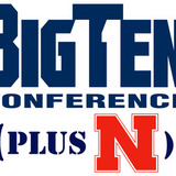 1000px-big_ten_conference_logo