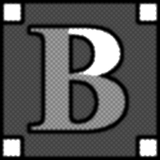 Bb_throwback_logo_200x200