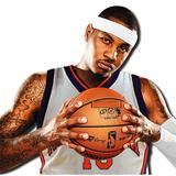 Carmelo-knicks