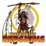 Warrior_redskins