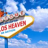 Halos_heaven_vegas_medium