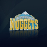 Nba_denver_nuggets_logo