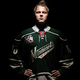 Mikael_granlund_medium