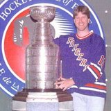 Nyr_94_cup_hhof