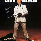 Don-mattingly-hit-man-poster