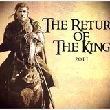 The-return-of-king-kenny