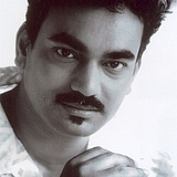 Wendell_rodricks_profile2