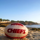 Chiefs_in_dream_beach_bali