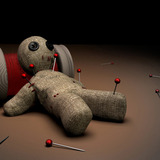 Poor_voodoodoll_by_jorshma