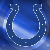 Indianapolis_colts