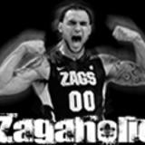 Zagaholic_button