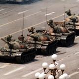 Tank-man-by-jeff-widener__1_