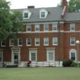 Milledge_hall