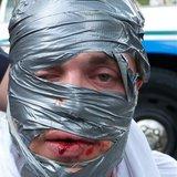 Duct_tape_bandit