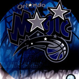 Orlando_magic_logoish