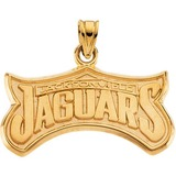 Jaguars_gift_1