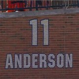 Sparky_anderson_wall