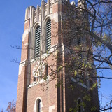 Beaumont_tower_2