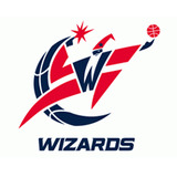 Wizards_logo2
