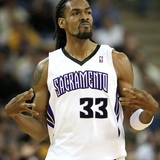 Los_angeles_lakers_v_sacramento_kings_gc_za9yuoepl