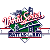 World_series_logo_1989