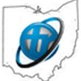 Tr_logo_ohio_180_wide