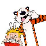 Calvin_and_hobbes-10th-anniversary-cover-crop