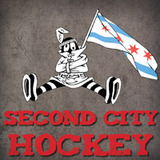 Secondcity_hockey