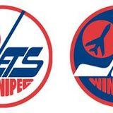 Jets_logos_old